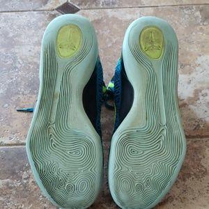 Nike KB Ninth Shoes - NIKE KOBE KB NINTH PERSPECTIVE SNEAKERS  SIZE 11